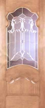 hardwood_door