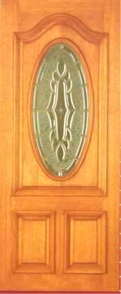 hardwood_door3