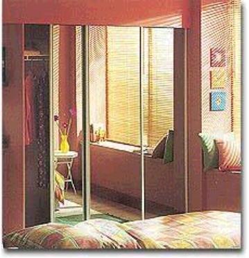 mirror_doors